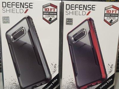 彰化手機館 免運費 刀鋒殼 防摔殼 三星 Galaxy Note10 X-DORIA 正版授權 手機殼 正品