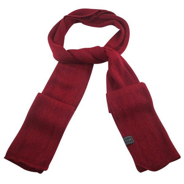 """☆二鹿帽飾☆Rose Teague/ Wool touch""""羊毛觸感"""" 素面多色基本款圍巾披巾-較厚較寬."""