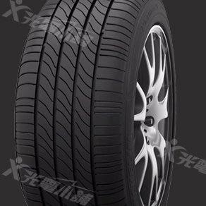 光電小鋪*米其林輪胎 PRIMACY 3 ST 送輪胎安裝平衡 255/45R18