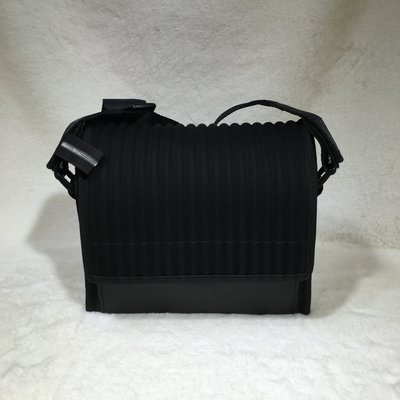 Edok 高質感 相機包 攝影包 防撞 收納包 肩背包 可斜背包