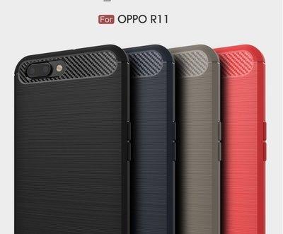 oppo R17/R15 Pro/R11 /R11s Plus/A75s/A73/A3/AX5 保護套 手機殼 保護殼