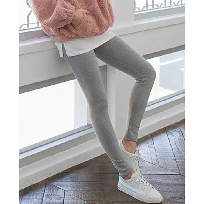 【Hao Da】全館399免運↘「M~XL。現貨」3色 假兩件 拼接短裙內搭褲 (P1261)