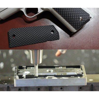 Dëff + ONLY for iPhone 12 pro*CLEAVE G10 系列手機殼 @耐熱、防撞、防水、防變形