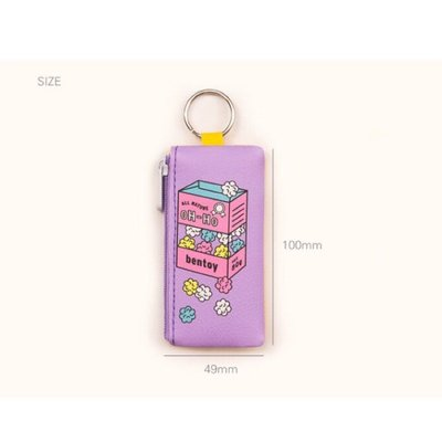 熱銷 迷你零錢包 鑰匙包 小物 包包 迷你 小包 外出 可愛 韓版