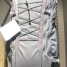 Arcteryx LEAF Khard 60 軍版背囊 backpack