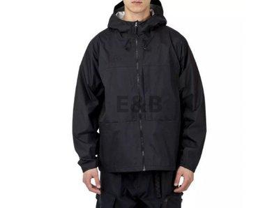 全新 Nike ACG Packable Jacket 黑 外套 收納 防潑水 S-XXL
