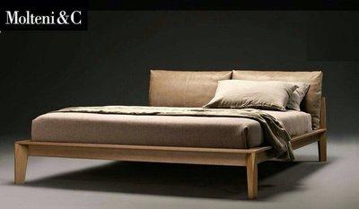 [歐瑞家具]GL-09 實木床架/不含...