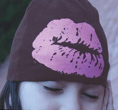 美國Pink Axle Boy Hat嬰幼兒棉帽 **超低特價$200元出清**