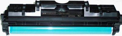 全新促銷HP 126A  CE314A 相容感光滾筒(感光鼓) 適用 CP1025NW / M175A / M175NW