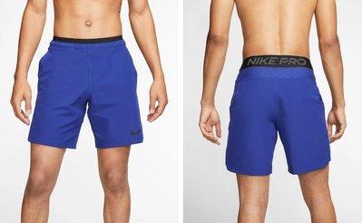 日本代購 Nike Pro Flex Repel CD4318-455 CD4318-010 CD4318-071 短褲 三色(Mona)