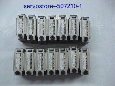 9.5成新SMC可換濾網型真空過濾器ZFA200-02HS (PLC伺服)