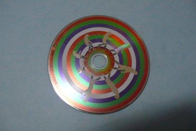 紫色小館78-3--------林強 十年精選
