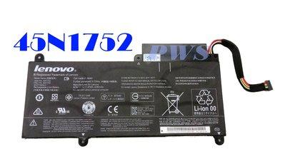 ☆【全新 原廠 聯想 Lenovo E450 E450C E455 E460 E460C 電池】☆ 原廠全新