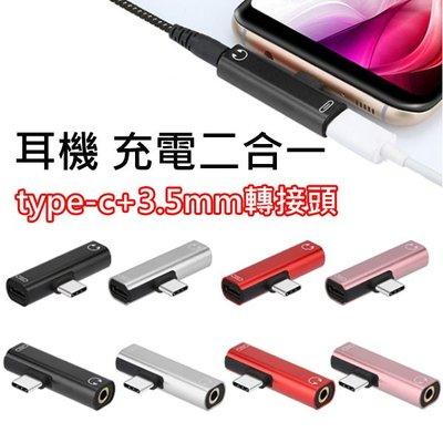 IPhone 11 pro X xs ...