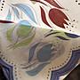 日本🇯🇵攜回Pierre Cardin 女性大手帕手絹,約58/58