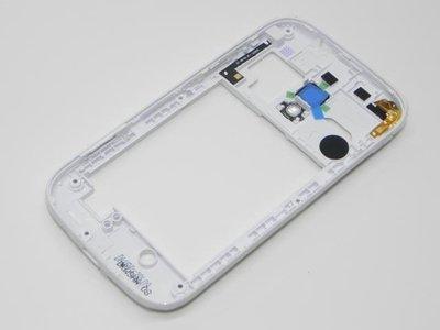 {蔓尼來}三星 SAMSUNG GALAXY Ace 2 I8160 原廠 後蓋 後殼 白色 無保固