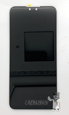 華為 HUAWEI Y9 2019 6.5吋 螢幕 觸控LCD 液晶面板 更換總成 快速維修 現場維修