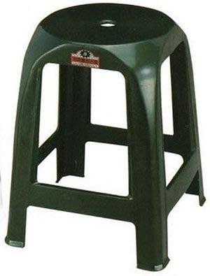 【品特優家具倉儲】066塑膠椅珍珠椅辦桌椅