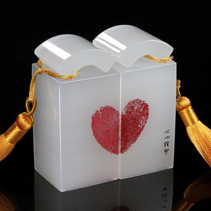 ~Linda~520禮物新婚閨蜜結婚紀念日禮物送老婆生日禮物實用 情人節送女友