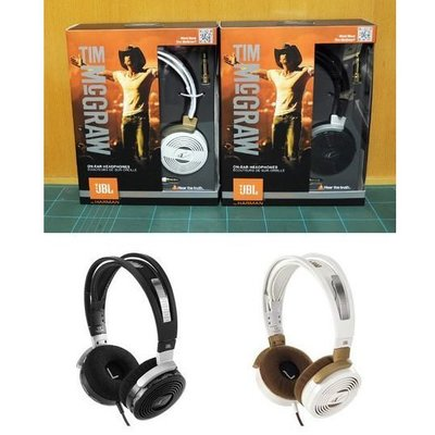 全新香港行貨 JBL TMG81B TMG81W Headphone Earphone 耳筒耳機 TMG 81B TMG 81W TMG 81