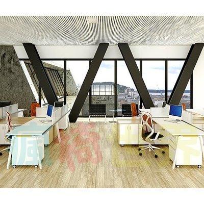 《瘋椅世界》OA辦公家具全系列 訂製造型機能工作站  (主管桌/工作桌/辦公桌/辦公室規劃)39