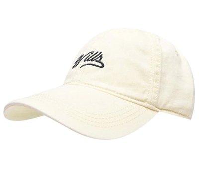 請先詢問[要預購] 英國代購 英國Jack Wills ENFIELD JACK WILLS 棒球帽 淡黃色