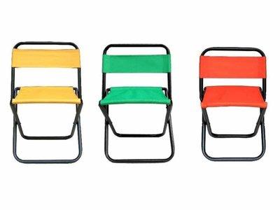 大型童軍椅-戶外休閒椅.收納椅.椅子【小潔大批發】折疊椅.摺疊椅.方便椅