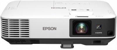 【全新含稅】EPSON EB-2040 投影機 4200 流明 ( 非ACER ASUS VIEWSONIC)