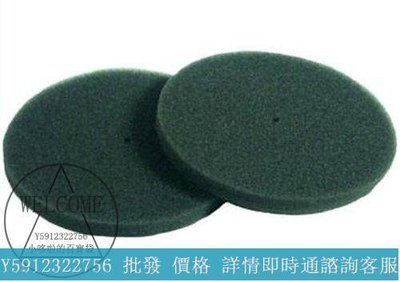 買1送1小叮噹森海塞爾HD250 HD540 HD560 HD560II耳機調音棉 隔音棉 墊棉 82MMDd