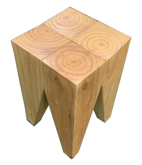 全新庫存傢俱賣場 BNABJLG*實木造型牙椅* 戶外休閒桌 小吃桌*2手桌椅拍賣 補習班桌椅 新竹家具