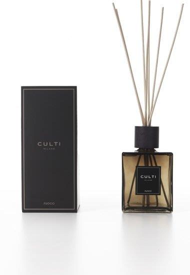 【正版.公司貨】CULTI [現貨免運]500ml SPA MAREMINERAL義大利國寶 香氛 / 擴香:純天然