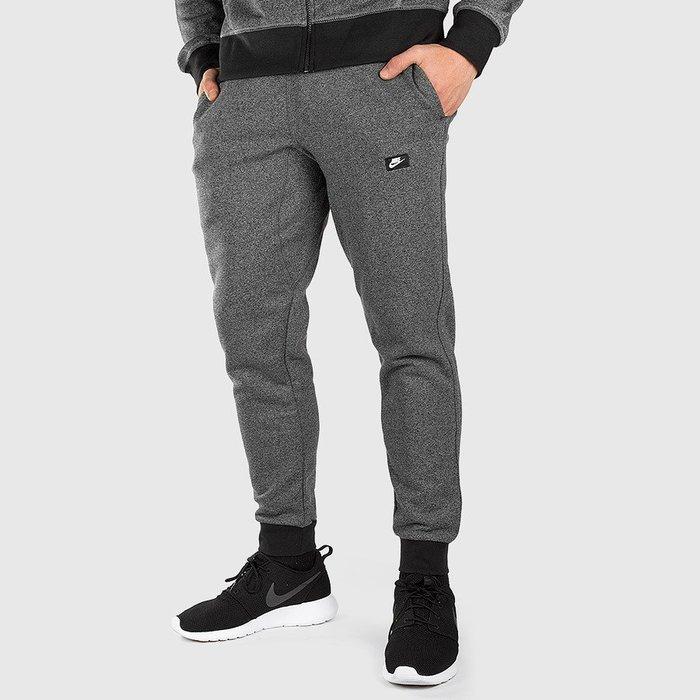 【BJ.GO】JORDAN NIKE Men's Nike Shoebox Cuff Sweatpants 縮口運動褲