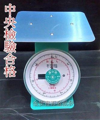 冷壓秤板! 附發票 自動秤 21公斤 ...