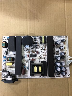 SANYO 三洋 SMT-37KA5 多媒體液晶顯示器 電源板 569KE1020B 拆機良品