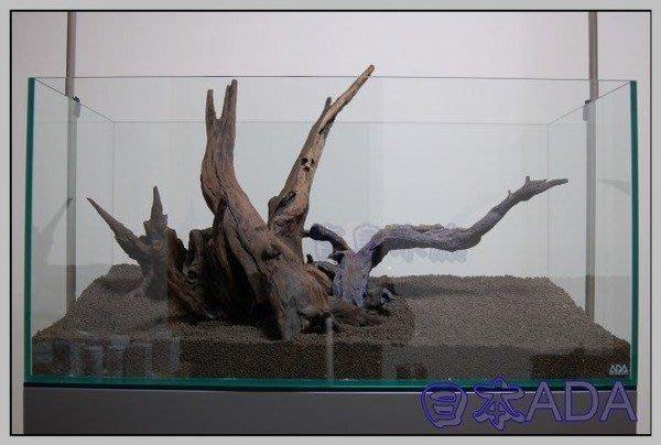 中0↓↓PY。。青島水族。。102-8563日本ADA---頂級超白缸==120H(120*45*60cm-12mm)