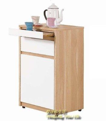 【設計私生活】羅德尼1.5尺收納櫃、碗盤櫥櫃(部份地區免運費)200 P