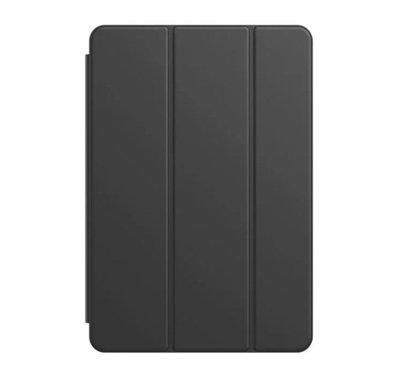 Baseus 倍思 簡約三折磁吸皮套 iPad Pro 11吋/ 12.9吋(2020) 台北市