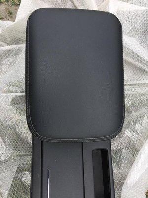 honda Crv 4.5 中央扶手 中船