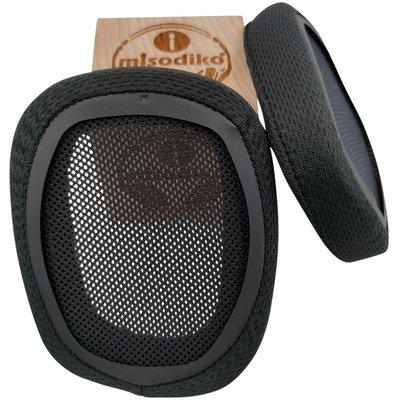 推薦# 耳機罩 羅技Logitech G533 耳機替換頭梁耳罩套#規格不同 售價不同