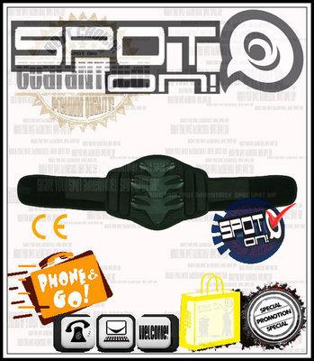 Spot ON - ACS01 護腰....