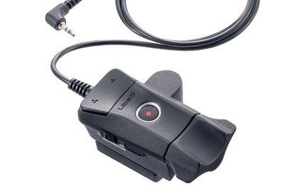 新款 LIBEC ZC-LP 取代 Libec ZC-3DV 遙控器 線控器 〔公司貨〕