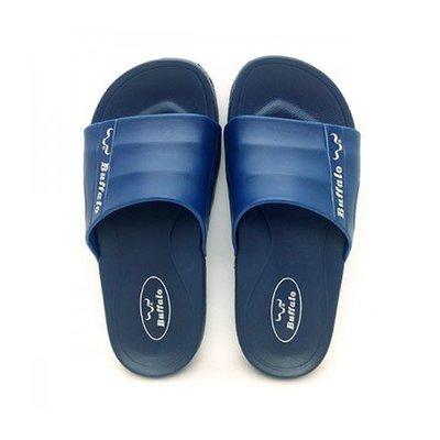 牛頭牌海灘鞋 buffalo 拖鞋 貝殼鞋 男女 情侶 防水 超輕 防滑 套拖 開口款909039類 愛迪達 耐吉