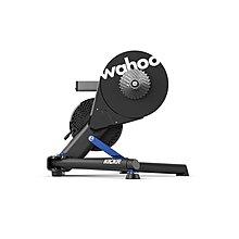 [SIMNA BIKE] WAHOO KICKR SMART TRAINER 自行車訓練台