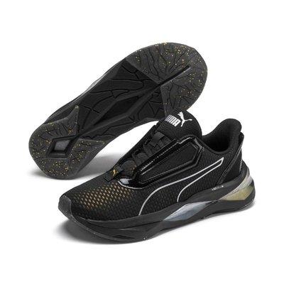 (A.B.E)PUMA LQDCELL Shatter XT Metal 19483301 女潮鞋 蔡依林著用款