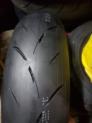 正新輪胎 CST CM-SR 輪胎 100 90 12 新莊
