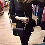 Alina精品代購 TORY BURCH 美國輕奢時尚 十字紋牛皮鍊條包 斜背包  美國代購 三期零利率