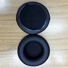 耳筒棉(實店發售有保障,鸭記158)新峰Model : Z