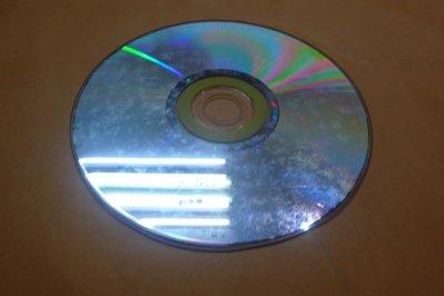 紫色小館-87-2------劉德華-天開了