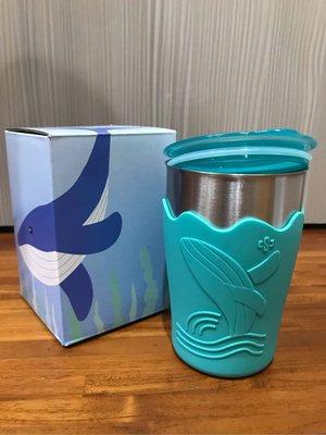 2020中鋼股東會紀念品/冷水杯/含蓋飲水杯/辦公室好用水杯