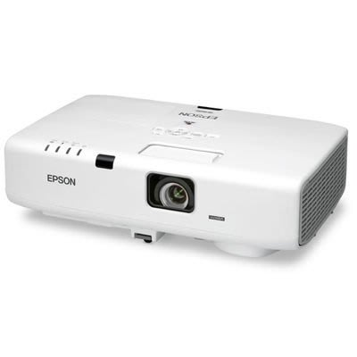 【易控王】EPSON EB-D6250...